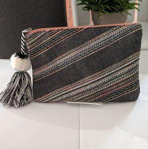 Express Bags - Express Clutch Bag